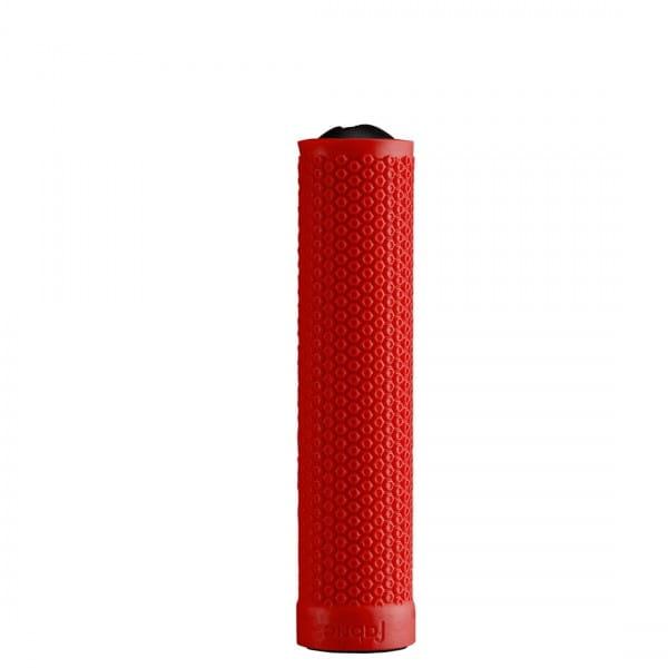 AM grip - Red