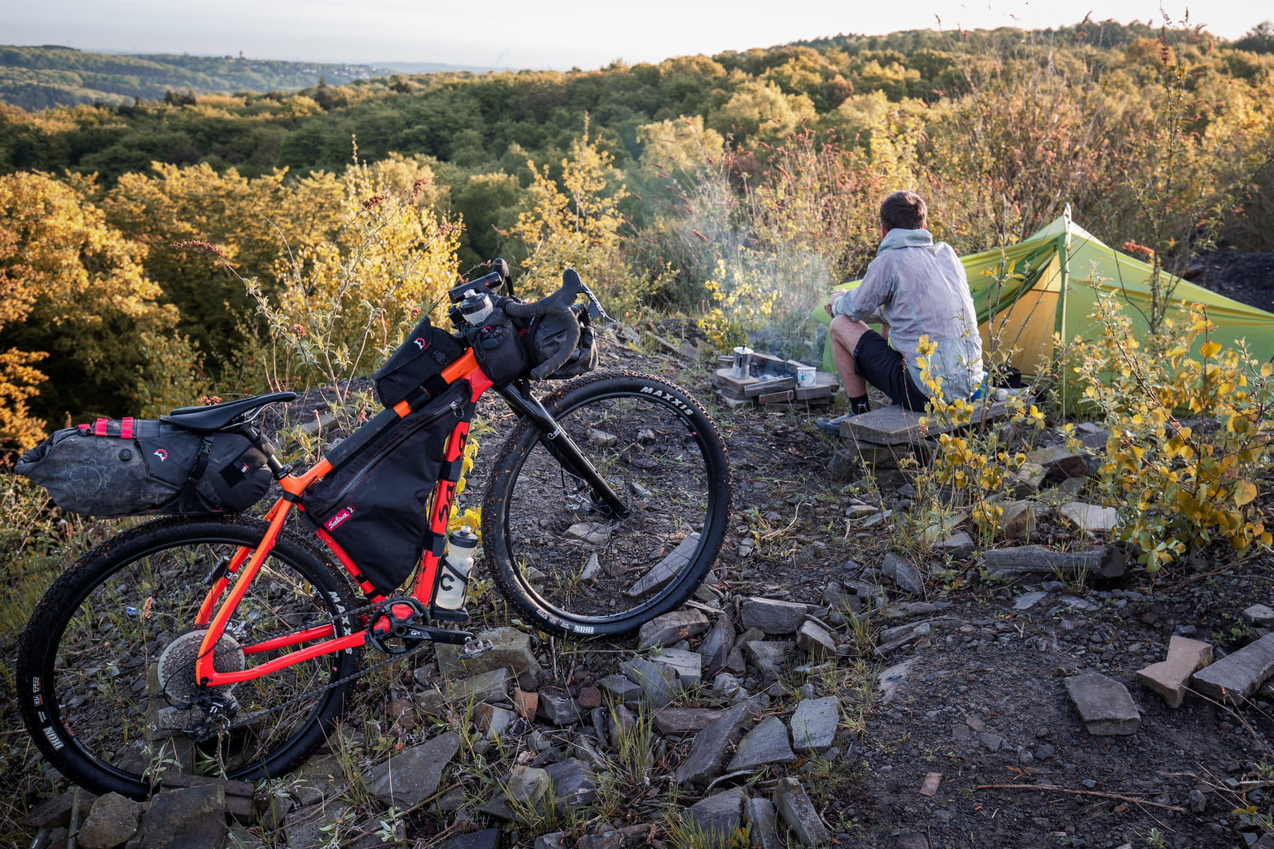 bikepacking-ausruestung-1