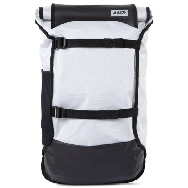 Trip Pack Rucksack - Proof Frost