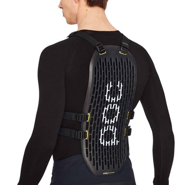 VPD System Torso Brust- und Rückenprotektor