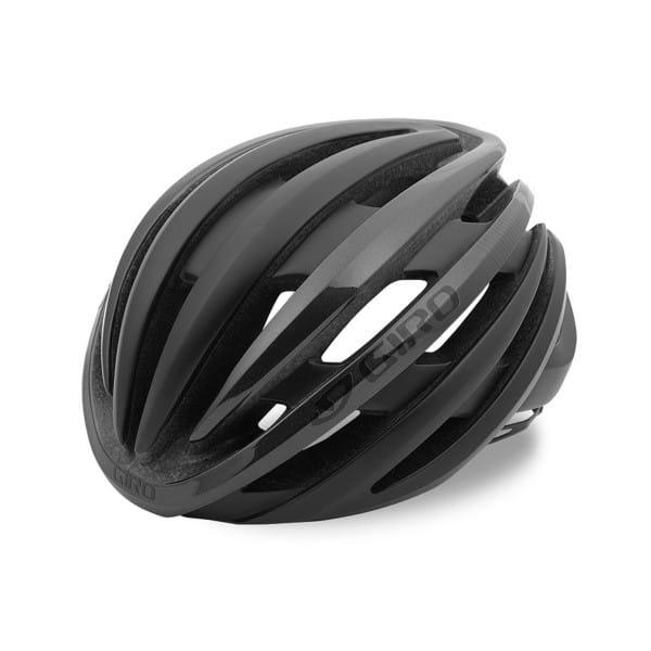 Cinder MIPS Helm - Schwarz/Grau