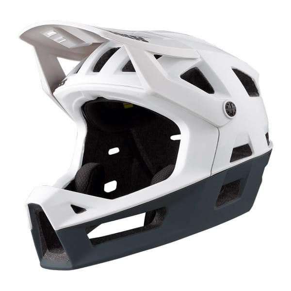 Helm Trigger FF - Weiß