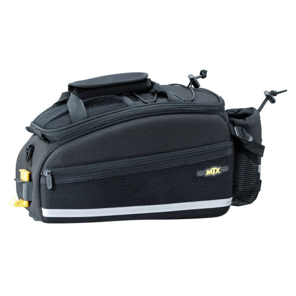 MTX TrunkBag EX Tasche - Gepäckträgertasche