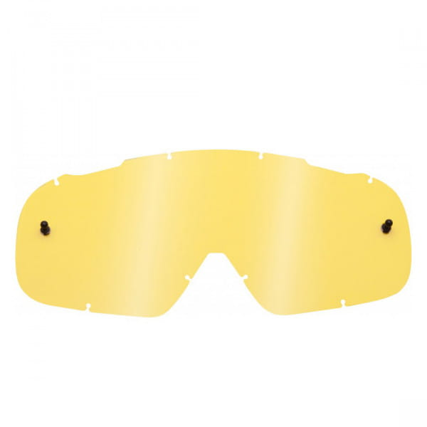 AIRSPC Replacement Lenses