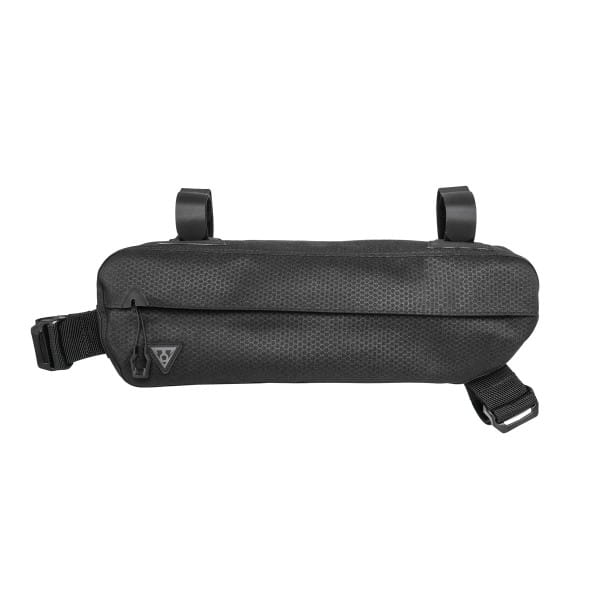 Midloader Rahmentasche - 3 L