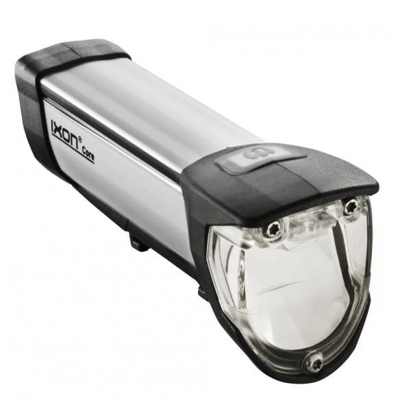 IXON Core Frontscheinwerfer