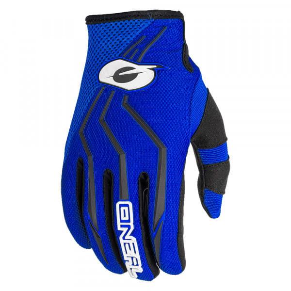 Element Glove Handschuh - dark blue - 2018