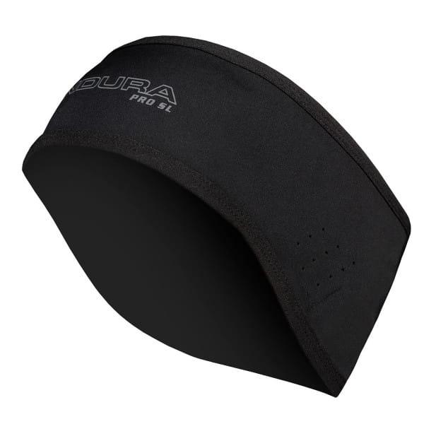 Pro SL Stirnband - Winddichtes Thermostirnband