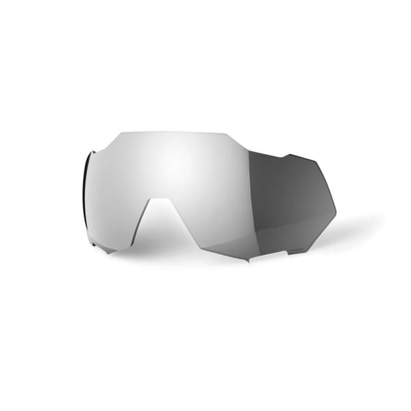 Speedtrap Photochromic Replacement Lens - Clear