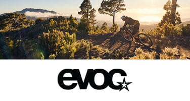 BMO Bike Mailorder Fahrrad Online Shop ❖ Jetzt günstig