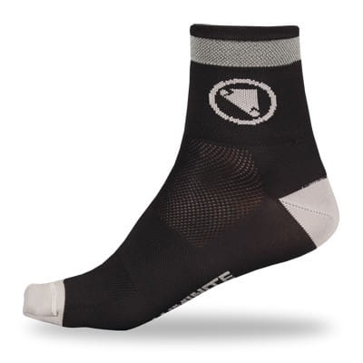 Wms Luminite Socken Doppelpack - Schwarz