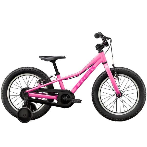 Precaliber 16 - 16 Zoll Kids Bike - Pink