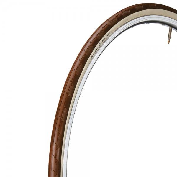 Ene Ciclo Drahtreifen 700c - 28mm