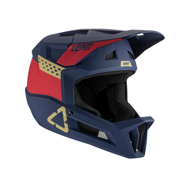 DBX 1.0 DH Helm - Sand