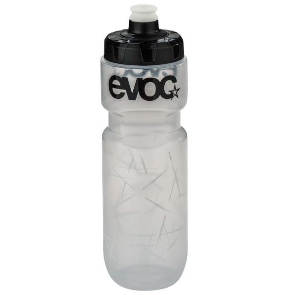 Trinkflasche 0.75L - Weiss