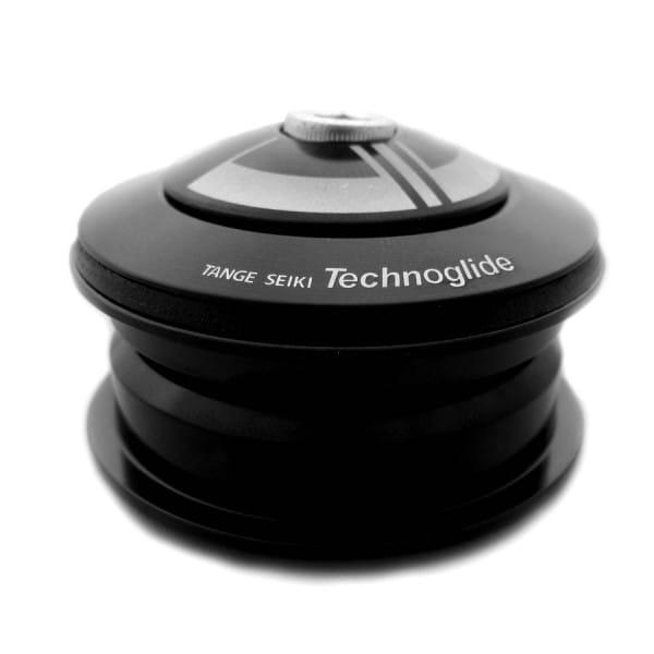 Headset Steuersatz 1 1/8 Zoll - Zero Stack