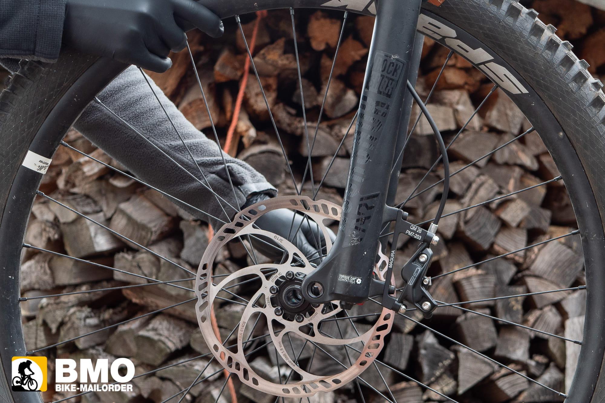 1-Bremsleitung-ku-rzen