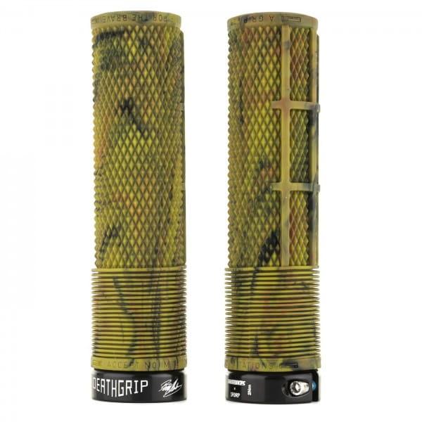 Brendog Death Grip Lock-On - A20/Weich - Camo