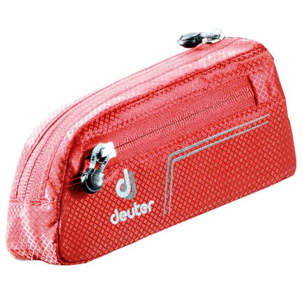 Energy Bag Oberrohrtasche - Rot