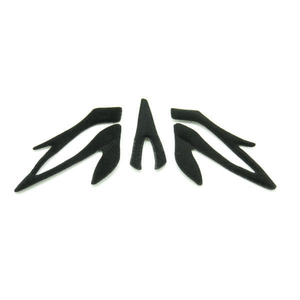 Pad-Set Ersatzpolster für Monza Helm