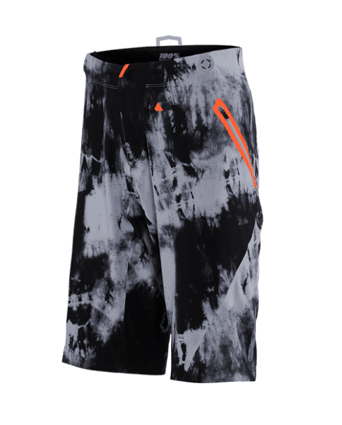 Celium Tiedyed Enduro/Trail Short