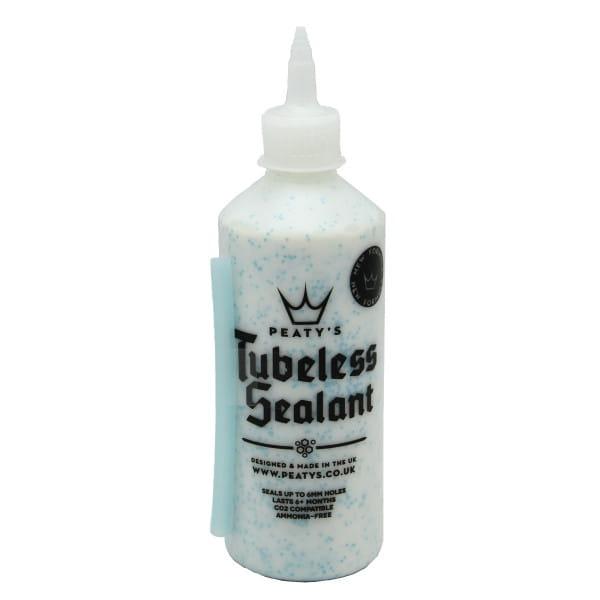 Tubeless Sealant - Reifendichtmittel - 500 ml