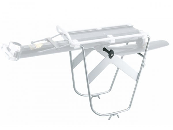 Side Frame MTX - Packtaschen Rahmen BeamRack MTX