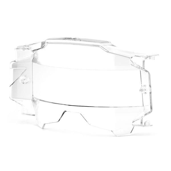 ForeCast Shield - Armega - Klar