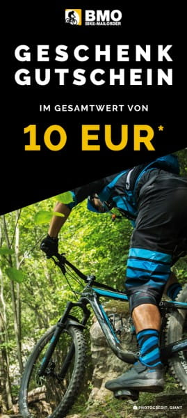 10 Euro Wertgutschein