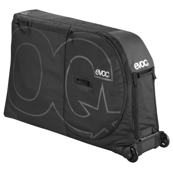 Travel Bag 285L Transporttasche - Schwarz