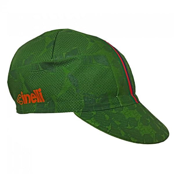 Hobo Greenmonkey Cap