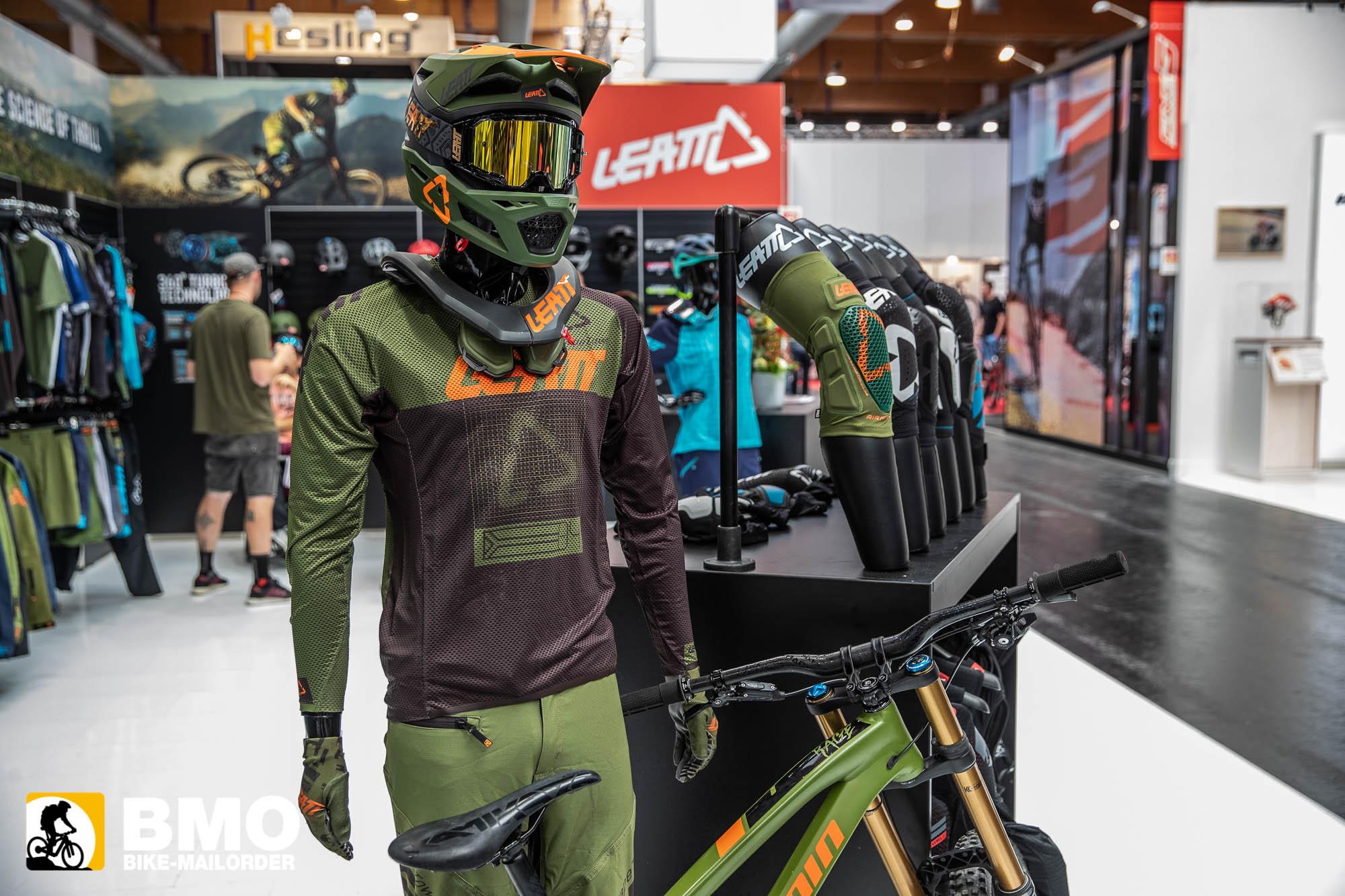 Bike-Mailorder_eurobike-2019-38
