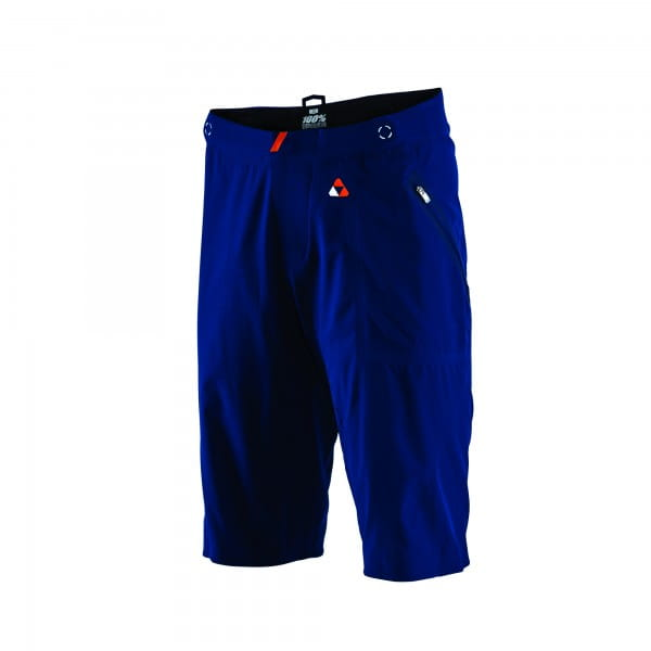 Celium Enduro/Trail Short - Navy