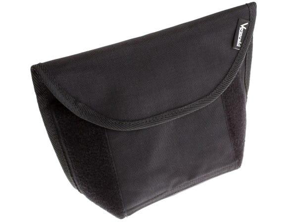 Hip Bag - Black
