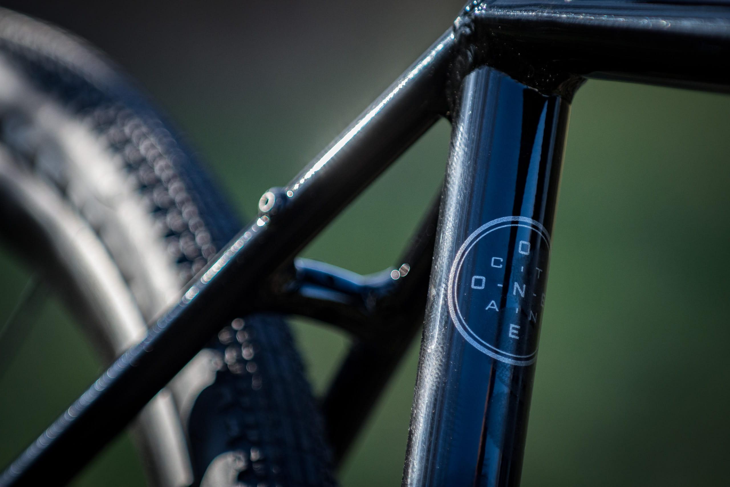octane-one-gridd-gravel-bike-3