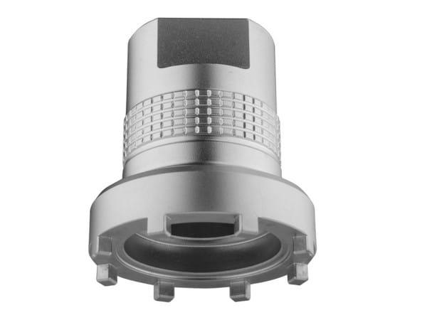 Abzieher für Brose Systeme - 43mm