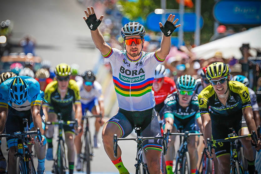 stg04_sagan_sunada05_TDU_2018-1-of-1