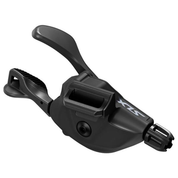 Schalthebel SLX SL-M7100 I-Spec EV - Rechts