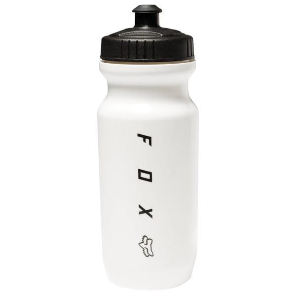 Base 22 OZ Water Bottel - black