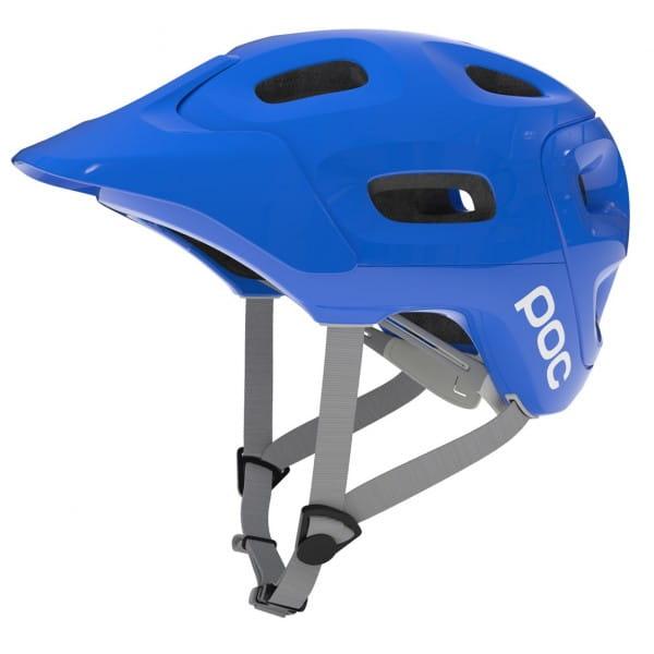 Trabec MTB Helm 2016