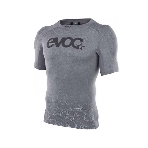 Enduro Shirt - Grau
