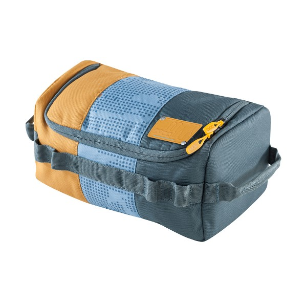 Wash Bag 4L - Multi