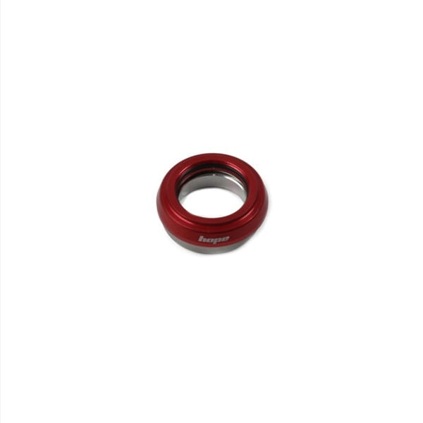 Pick N Mix - 7-Top Fully Integrated IS41 / 28.6 - Red