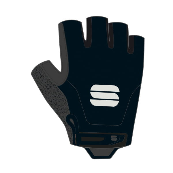 Neo Handschuhe - Schwarz