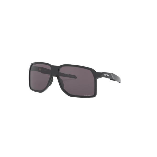 Portal Sonnenbrille - Carbon - PRIZM Grau