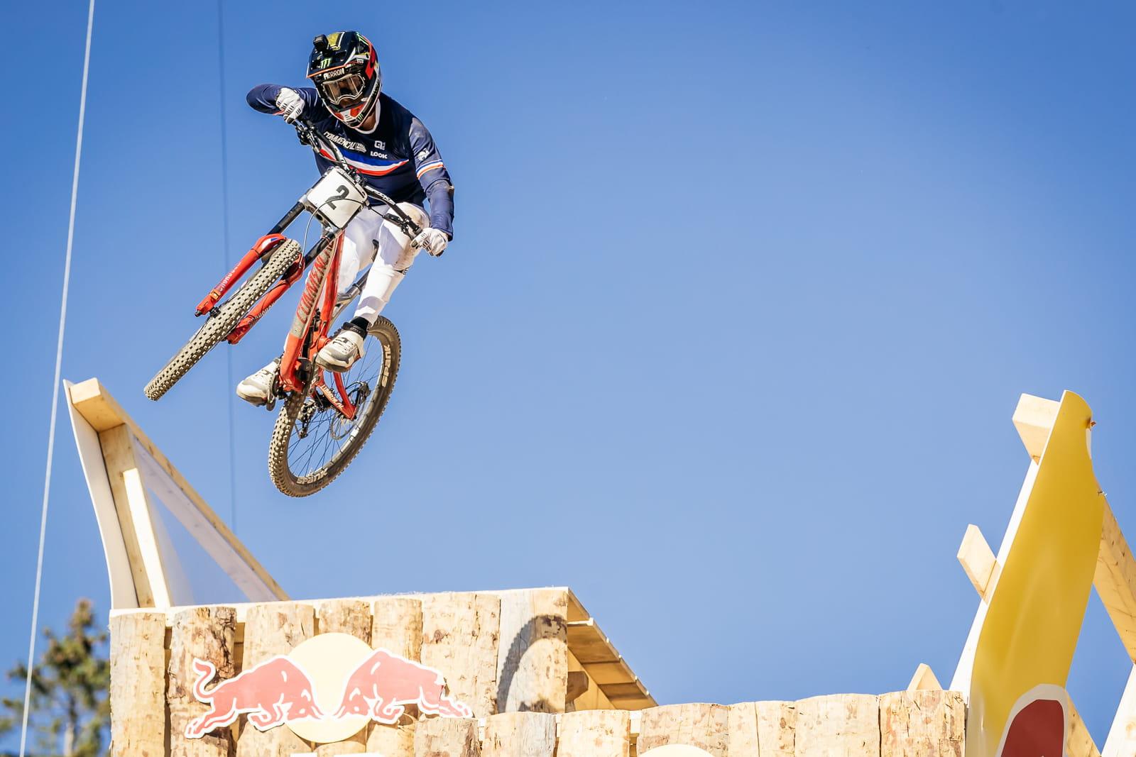 DH_PIERRON-Amaury_Downhill_Elite_Men_WM_by_Piotr_Staron-IMG_7555
