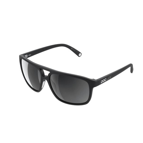 Will Sonnenbrille Fabio Wibmer Limited Edition