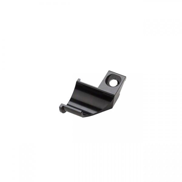 MisMatch Adapter 1.2 SRAM Matchmaker Shifter/Shimano I-Spec II Bremse - rechts