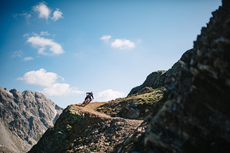 Bike_Kingdom_Lenzerheide_Copyright_Samatha_Saskia_Dugon3