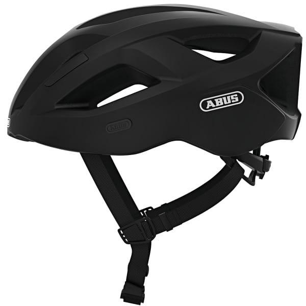 Aduro 2.1 Helm - Schwarz
